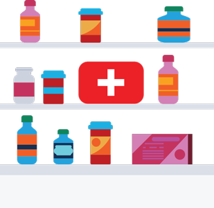 AboutThe Rx Marketplace